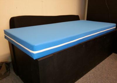 waterdicht matras